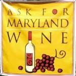 Maryland Wine Festival 2020