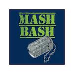 Mash Bash 2017
