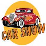 Masonic Car Show & Picnic 2020