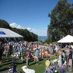 Massapequa Summer Festival 2019