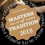 Masters of Tradition 2018