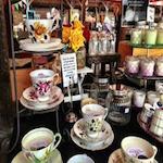 Matakana Vintage Market 2020