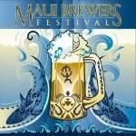 Maui Brewer's Festival 2018