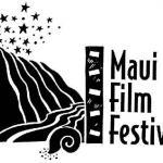 Maui Film Festival 2017