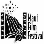 Maui Film Festival 2018