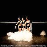 Maui Fringe Theater Festival 2020