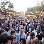 Maverick Festival 2020