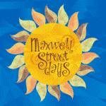 Maxwell Street Days 2021