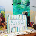 May Spring Gift Show 2020