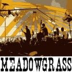 MeadowGrass Music Festival 2018