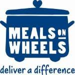 Meals On 2 Wheels Fundraiser 2021