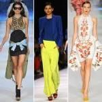 Melbourne Fashion Festival 2020