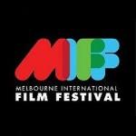 Melbourne Film Festival 2020