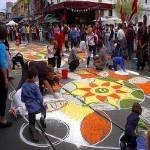 Melbourne Fringe Festival 2020