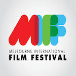 Melbourne International Film Festival 2017