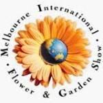 Melbourne International Flower and Garden Show 2020