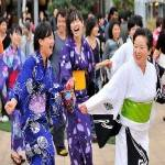 Melbourne Japanese Summer Festival 2020