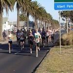 Melbourne Marathon Festival 2020