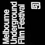 Melbourne Underground Film Festival 2019
