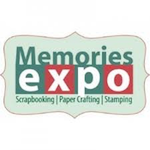 Memories Scrapbooking Expo Ohio 2020