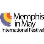 Memphis in May International Festival 2020
