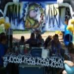 Meridian Dairy Days Festival & Marketplace 2022
