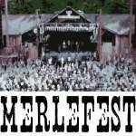 MerleFest 2017