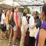 Merrick Fall Festival and Street Fair 2019