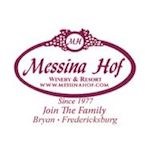 Messina Hof Hill Country Winery Harvest Festival 2019