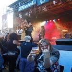 Metal Magic Festival 2020