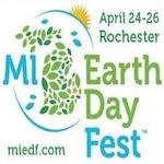MI Earth Day Fest 2018
