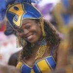 Miami Broward Carnival 30th Anniversary 2016