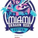 Miami Dragon Boat Festival 2021