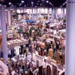 Miami Home Design And Remodeling Show 2017