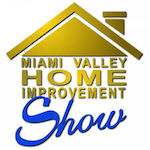 Miami Valley Home Improvement Show 2021
