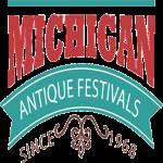 Michigan Antique & Collectible Festivals 2020
