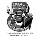 Michigan Deer & Turkey Expo 2019