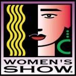 Michigan International Women's Show 2018