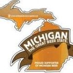 Michigan Winter Beer Festival 2020