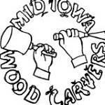 Mid Iowa Woodcarvers Show 2021