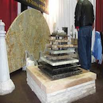 MidAmerica Spring Arts and Crafts Show 2018