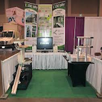 MidAtlantic Home and Garden Show 2020