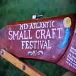 MidAtlantic Small Craft Festival 2021