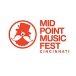 Midpoint Music Festival 2016