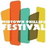 Midtown Phillips Festival 2019
