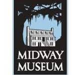 Midway Arts Festival 2018