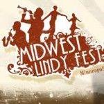 Midwest Lindy Fest 2020