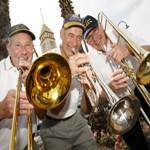 Mildura Jazz Food and Wine Festival 2019