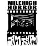 Mile High Horror Film Festival 2018