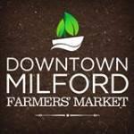Milford Farmers Market 2019